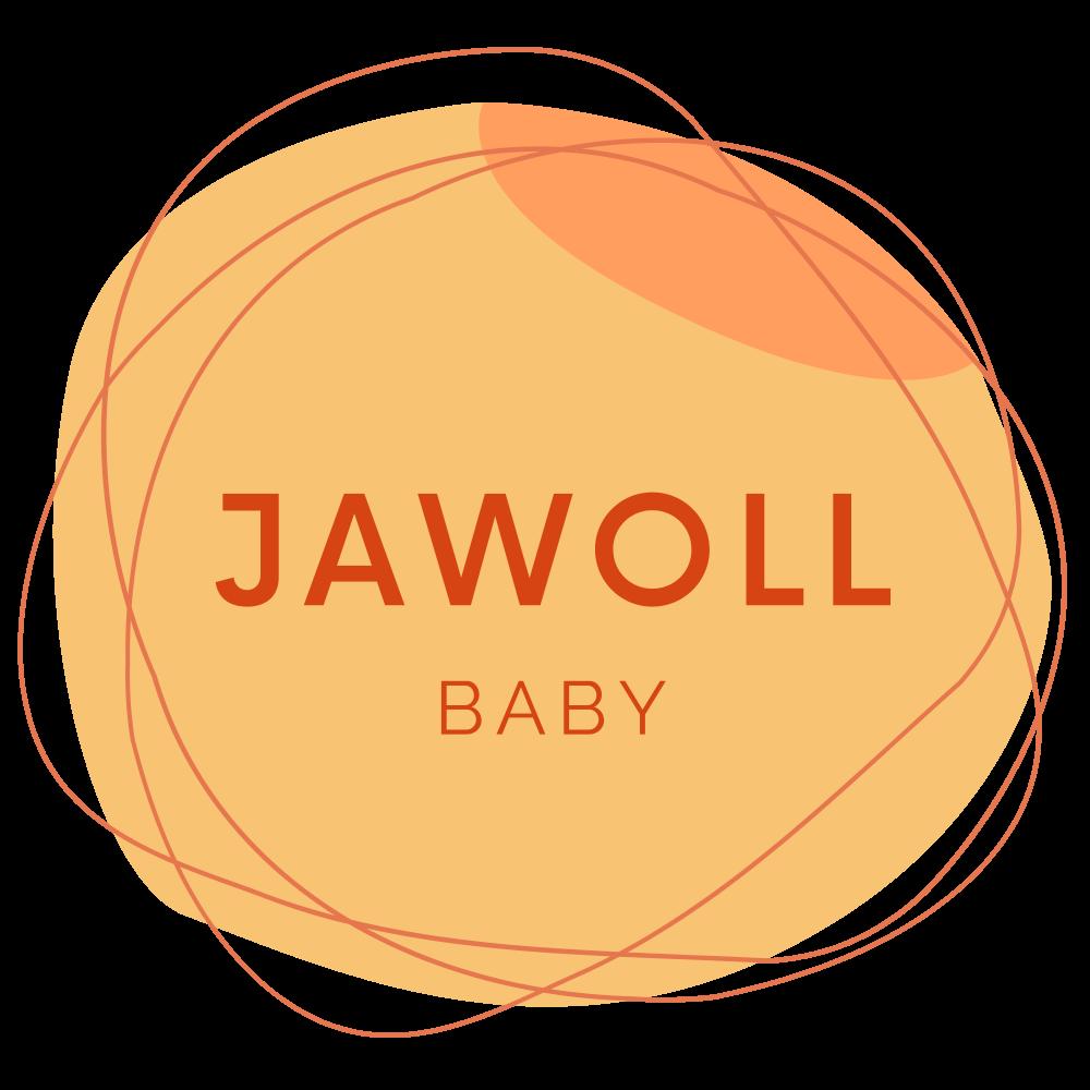 Logo Jawoll Baby